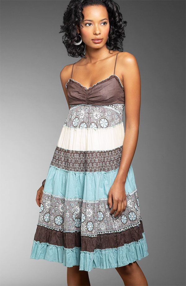 5341-bcbg_tier_sundress