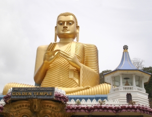 1248906_the_golden_temple