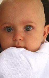 _little_baby