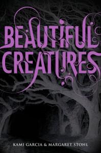 BeautifulCreatures[1]