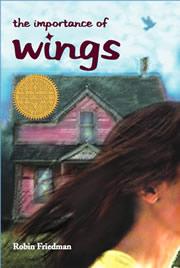 Wings_medal[1]