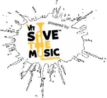 vh1 save the music program:
