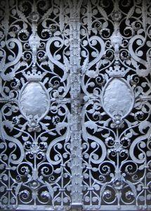 1097052_wrought-iron_door[1]