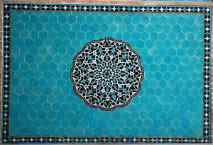 blue_tiled_wall[1]