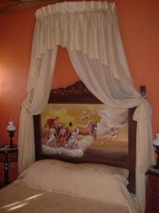 headboard-in-our-room[1]