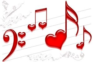 love_is_music notes[1]