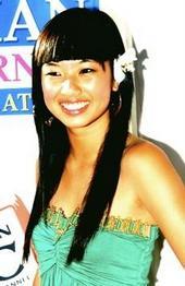 Monica Parales