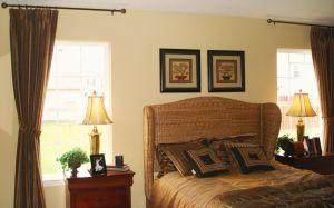bedroom[1]