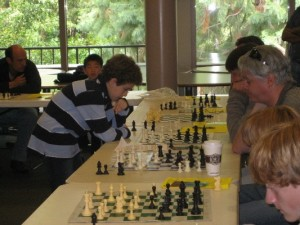 chess simul[1]