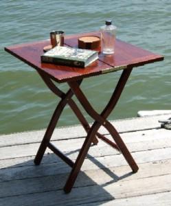 folding table[1]