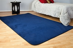 Dorm Room Rug