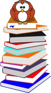 Relate Book Club