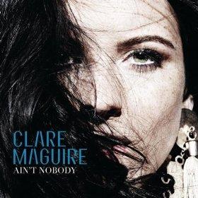 Clare Maguire Album