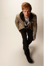 adam hicks-non_stop_ summeradam hicks instagram, adam hicks in the summertime, adam hicks dance for life lyrics, adam hicks height, adam hicks facebook, adam hicks one life, adam hicks twitter, adam hicks filmography, adam hicks whodunit, adam hicks, adam hicks 2015, adam hicks 2014, adam hicks songs, adam hicks rap, adam hicks dating, adam hicks dance for life, adam hicks we burnin up, adam hicks burnin up, adam hicks-non_stop_ summer, adam hicks rapping