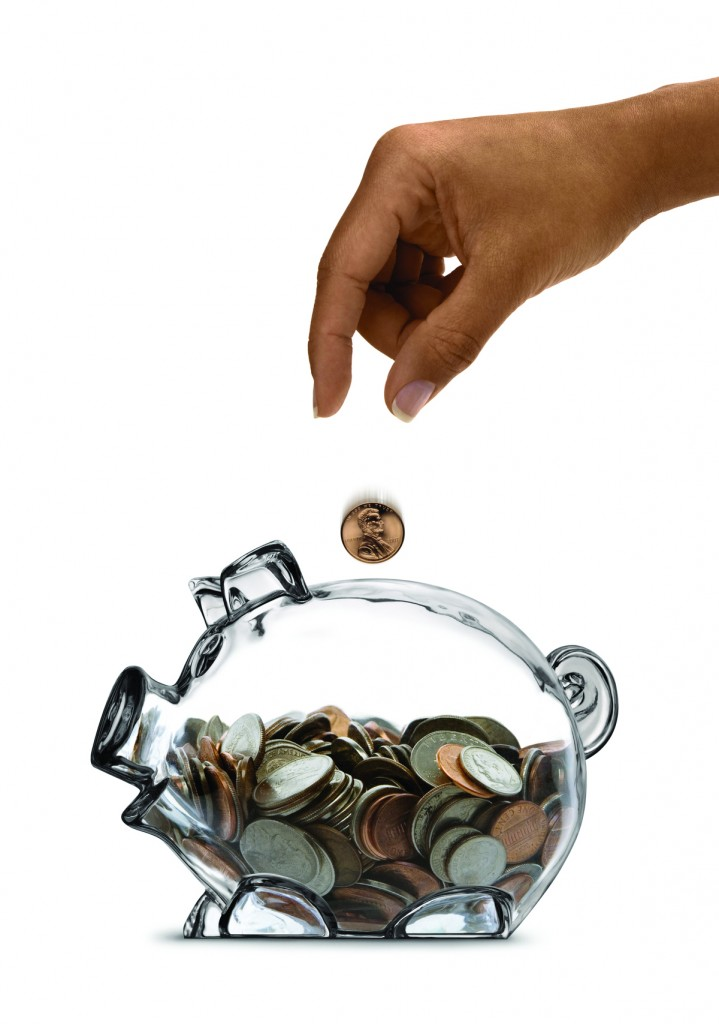 tips for teens  u2013 money management