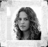Lisa Bianco:  Momentum
