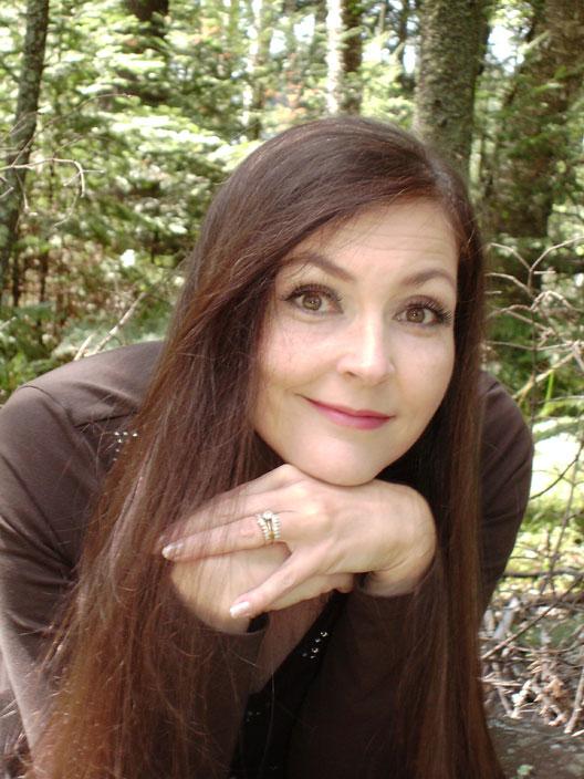 Lisa Grace