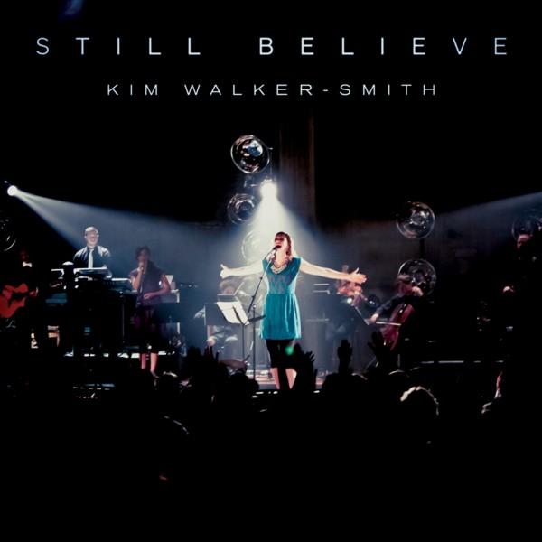 Kim Walker Kim Walker Smith Still