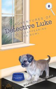 Detective_Luke_#2_cover