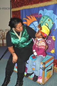 NYUHJD_Kimberly-and-child