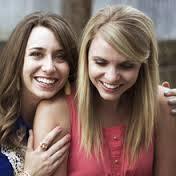 sonflowerz-sisters
