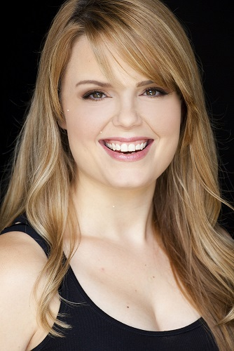 chit chatting with actress kimberly j brown � relate magazine