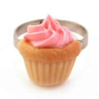 scented-birthday-cupcake-ring