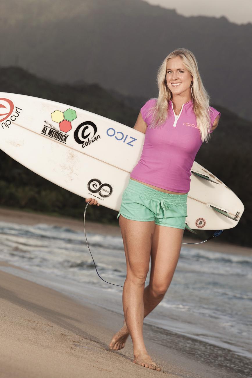 lord hamilton surf