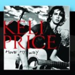 Keli Price picture