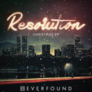 everfound: resolution