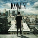 manafest-themoment