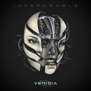 veridia-inseparable