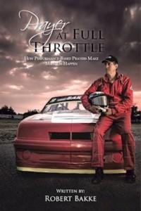 New-Book-Prayer-at-Full-Throttle-
