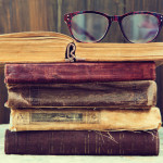 Essential Books That Every College Student Should Read