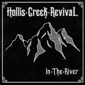 hollis creek revival