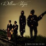 willow-steps