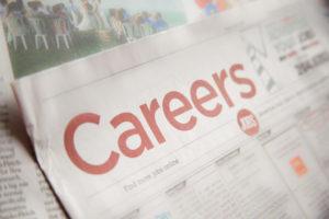 career-paper