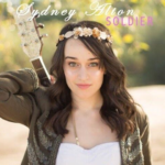 Chit Chatting with Singer Sydney Alton