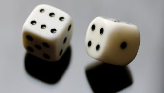 Applying With Loaded Dice: Increasing Your Chances Of Getting That Job