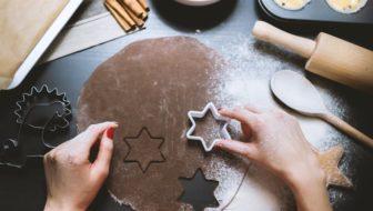 8 Fun Things To Help Kill Boredom At Home
