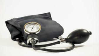 No More Medicine School: Ways to Find Your Dream Job in The Healthsector