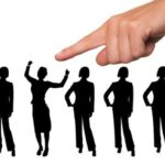 Find The Right Role For You In Business