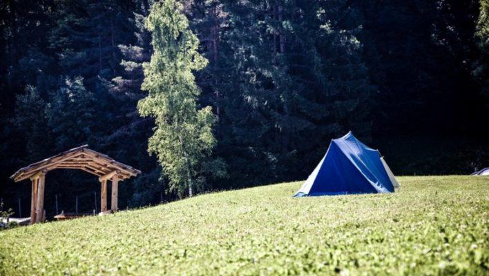 905 Private Eclipse Campsites Under $100