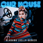 Chit Chatting with Singer Alabama Luella Barker