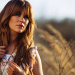 Meet Country Singer Ruthie Collins